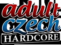 AdultCzechHardcore Logo
