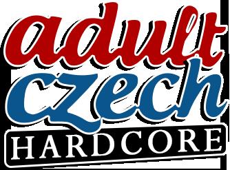 AdultCzechHardcore